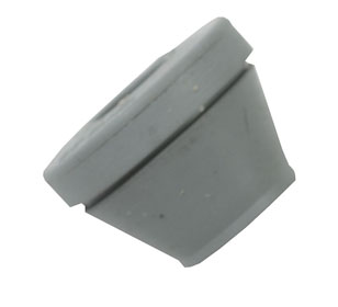 GET 7 - 10 Metrisk Membrannip-0