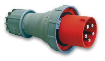 Plugg PV 463- 6 IP 67-0