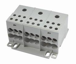 OGK 3x175A Forgreningsklemme-0