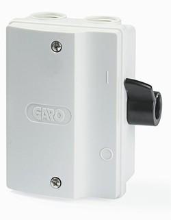 Sikkerhetsbryter SBG 425H-0
