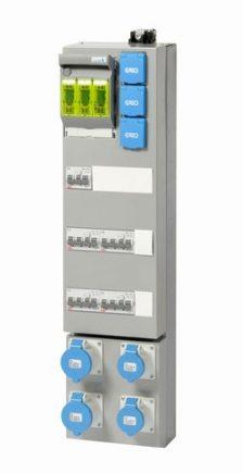 GPI-4M kassett 2x32/2x16 Amp 2-0