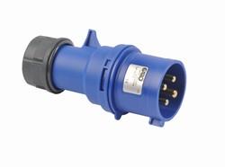 Plugg PQ 316- 9-0