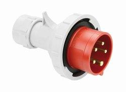 Plugg PV 432-6 IP67-0