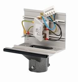 Koblingsstykke PFE-60 enkel-2250