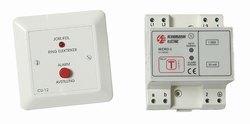 Jordfeilvarsler MICRO-4 30-300mA/1sek justerbar-0