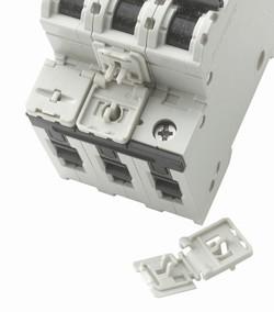 GARO OBV IP 30 modulkapsling-0