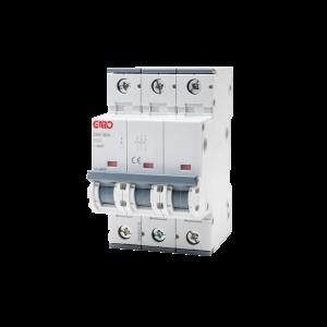 GARO OBV  3 pol 32 Amp-0