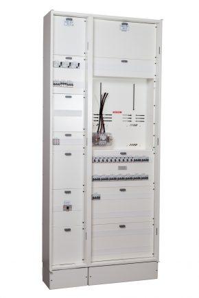 GARO GCS Tavlesystem-0