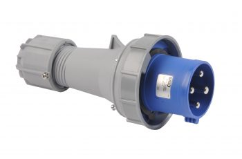 Plugg PV 363- 9 IP 67-0