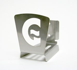 GMS Slangeholder marinastolpe-0