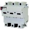 Sikringsholder EFD22 3Pol 100A 399-0