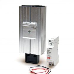 Cold Option LS4 M/termostat-3632