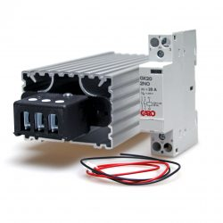 Cold Option LS4 M/termostat-3633