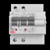 Kombiautomat Type B 2Pol 32C 30mA-0