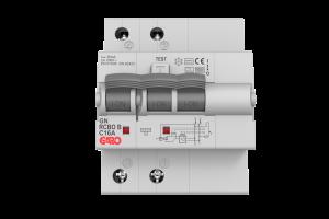 KZS-4m B-tip-GARO-2