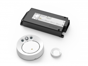 Safera-Aurora-Kit-PCU6.1-P-print