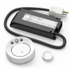 Safera-Aurora-Kit-PCU6.1-PP-print