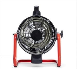 353254_2_FT19 Värmefläkt 2kW